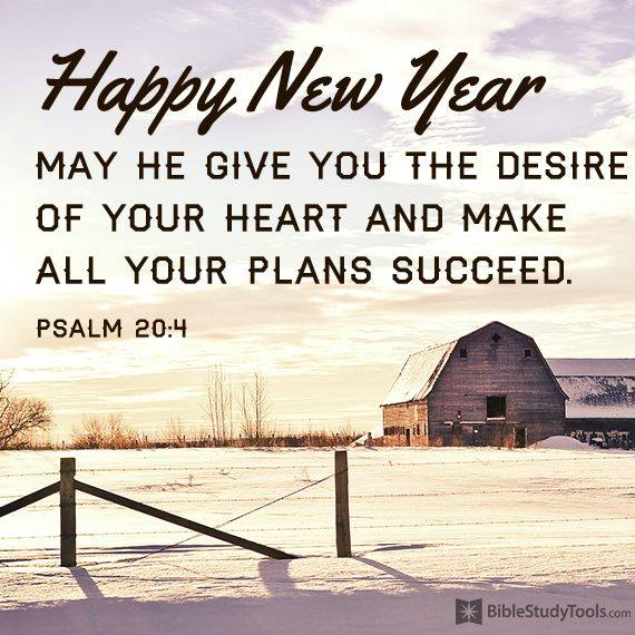 New Year Images With Bible Quotes: CHALLENGE FOR THE NEW YEAR 2015